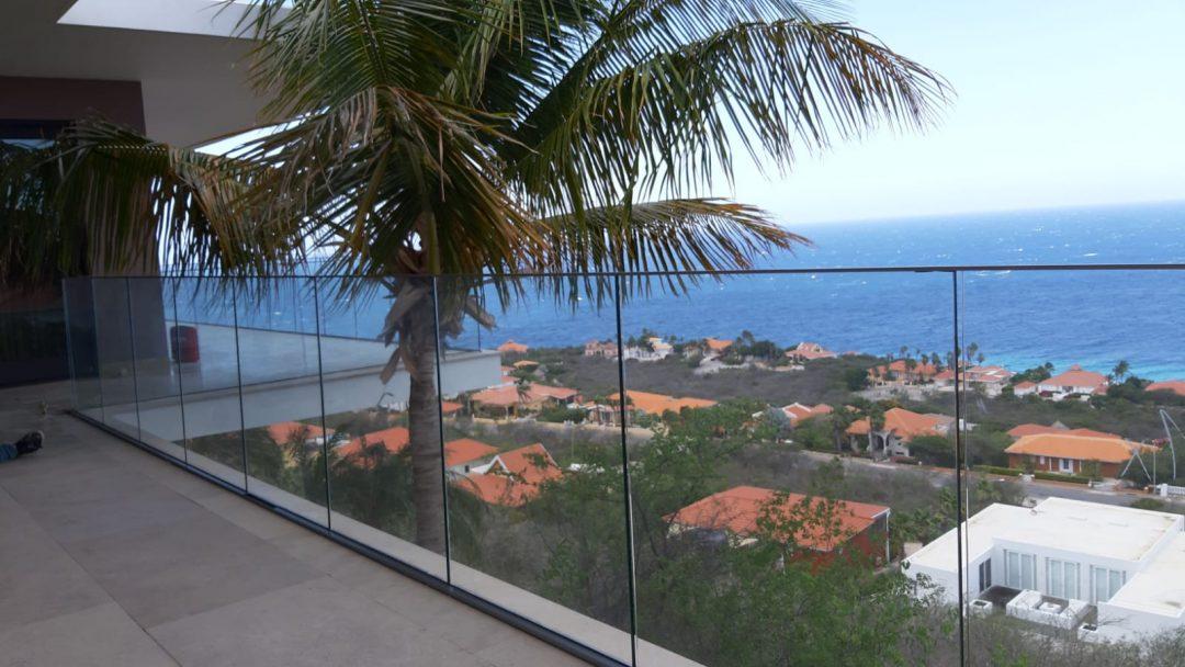 Villa Coral Estate, Curacao